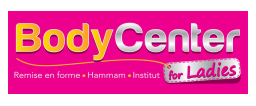 logo Bodycenter For Ladies, Sainte-geneviève-des-bois