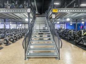 salle de sport drancy clubs fitness s ance gratuite ici. Black Bedroom Furniture Sets. Home Design Ideas
