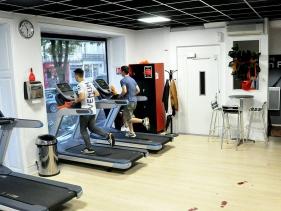 salle de sport dijon clubs fitness s ance gratuite ici. Black Bedroom Furniture Sets. Home Design Ideas