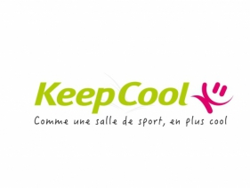 photo de votre salle de sport Keep Cool Sainte-Maxime