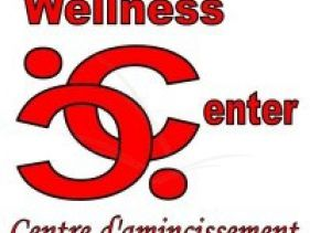 Carcassonne Wellness Center